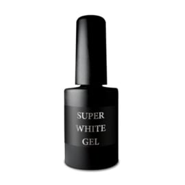 Super White Gel 15ml