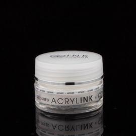 Glitter & Color acryl