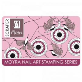 Moyra Scraper 05