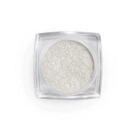 Moyra Pigment powder 01