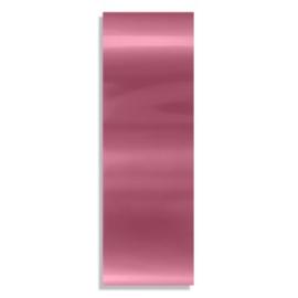 Moyra Easy Foil 03 Rose
