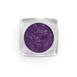 Moyra Pigment powder 07