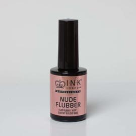 """Fluid Rubber """"Flubber"""" Nude 15ml"""