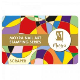Moyra Scraper 04