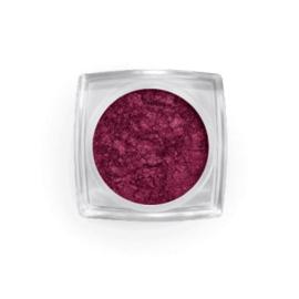 Moyra Pigment powder 04