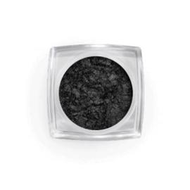 Moyra Pigment powder 35