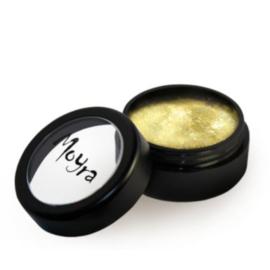 Moyra Stardust Powders