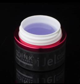 iJel Builder Gel - Clear 15ml