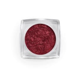 Moyra Pigment powder 02