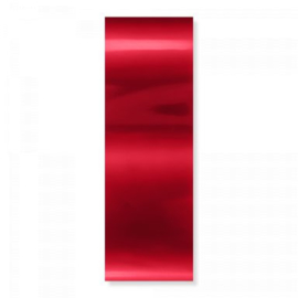 Moyra Magic foil 03 Red