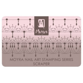 Moyra Scraper 06