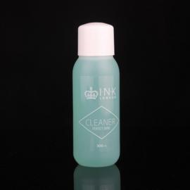 Perfect Shine- Cleaner (Green Tea) 300ml