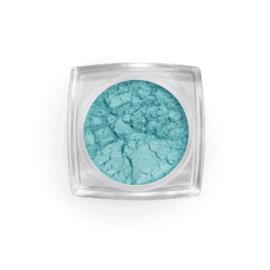 Moyra Pigment powder 20