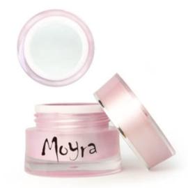 Moyra Foil gel Clear