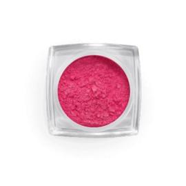 Moyra Pigment powder 13