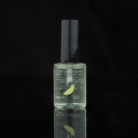 Cuticle Oil+ Vitamine Melon 15ml