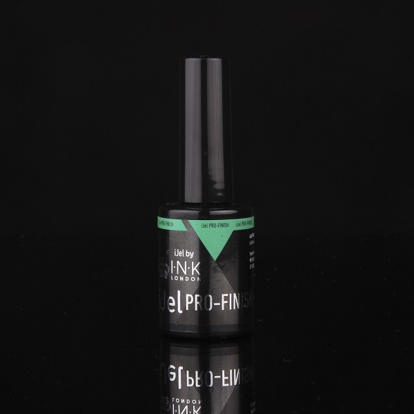 Pro Finish Flexibel- No Wipe 15ml