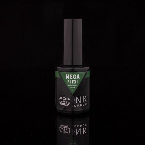 MegaFlexi No Wipe Topcoat 15ml