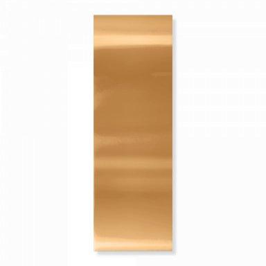 Moyra Magic foil 02 Gold