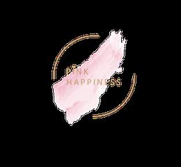 Pinkhappiness