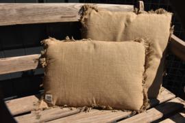 Cushion Sahara 30x45
