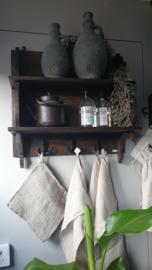Wand Trunk Kitchen