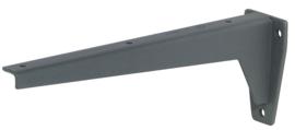 Plankdrager Hebgo grijs