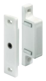 Magneetsluiting / magneetsnapper beweegbaar