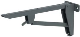 Plankdrager Hebgo klapbaar