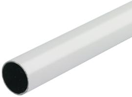 Kastroede rond diameter 25 mm