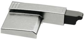 Deurdemper opsteekdeel Blumotion 170° scharnier