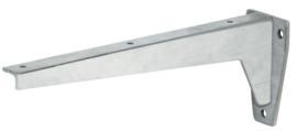 Plankdrager Hebgo verzinkt