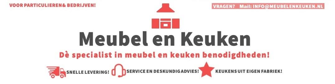 Meubelenkeuken.nl