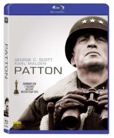 Patton (Blu-ray)