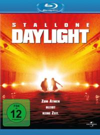 Daylight (1996) (Blu-ray)