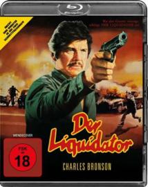 The Evil That Men Do (1984)