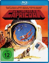 Capricorn One (1978) (Blu-ray)