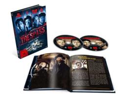 Trespass (1992) (Blu-ray & DVD in Mediabook)