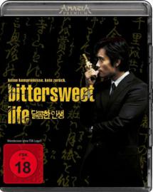 Bittersweet Life (Amasia Premium) (Blu-ray)