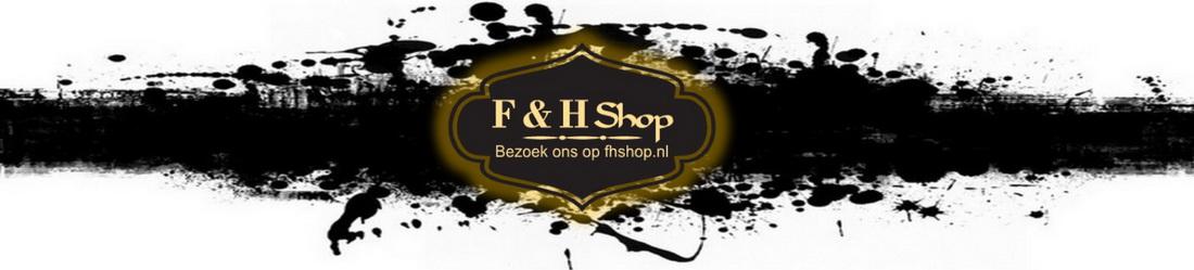 F & H Shop