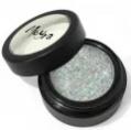 Moyra Glitter Powder 04