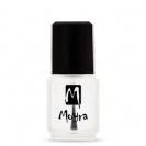 Moyra acid free Primer