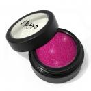 Moyra Glitter Powder 10