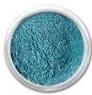 Moyra Pigment Powder 21