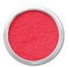 Moyra Pigment Powder 32