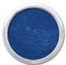 Moyra Pigment Powder 09