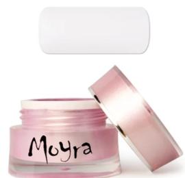 Moyra Aqua line