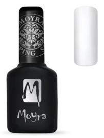 Moyra Stamping FoilPolish