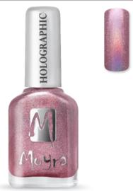 Moyra Nail Polish Holographic 256 Orion