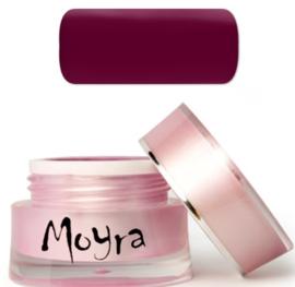 Moyra Aqua line Mauve